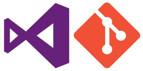 Visual Studio 2017 - Git failed with fatal error